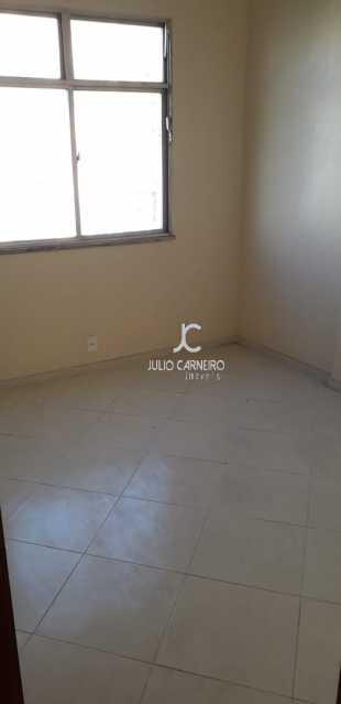 WhatsApp Image 2019-12-05 at 1 - Apartamento 3 quartos para alugar Rio de Janeiro,RJ - R$ 3.000 - JCAP30210 - 4