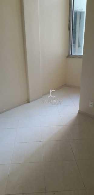 WhatsApp Image 2019-12-05 at 1 - Apartamento 3 quartos para alugar Rio de Janeiro,RJ - R$ 3.000 - JCAP30210 - 5