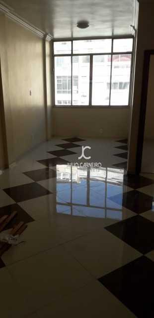 WhatsApp Image 2019-12-05 at 1 - Apartamento 3 quartos para alugar Rio de Janeiro,RJ - R$ 3.000 - JCAP30210 - 1