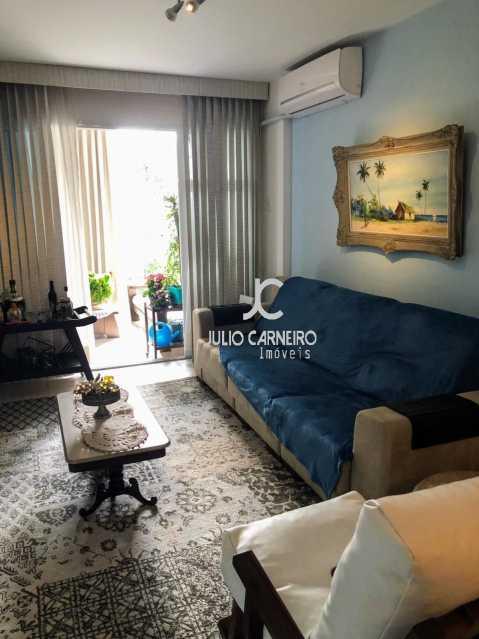 WhatsApp Image 2019-12-05 at 3 - Apartamento 3 quartos à venda Cabo Frio,RJ - R$ 800.000 - JCAP30211 - 5