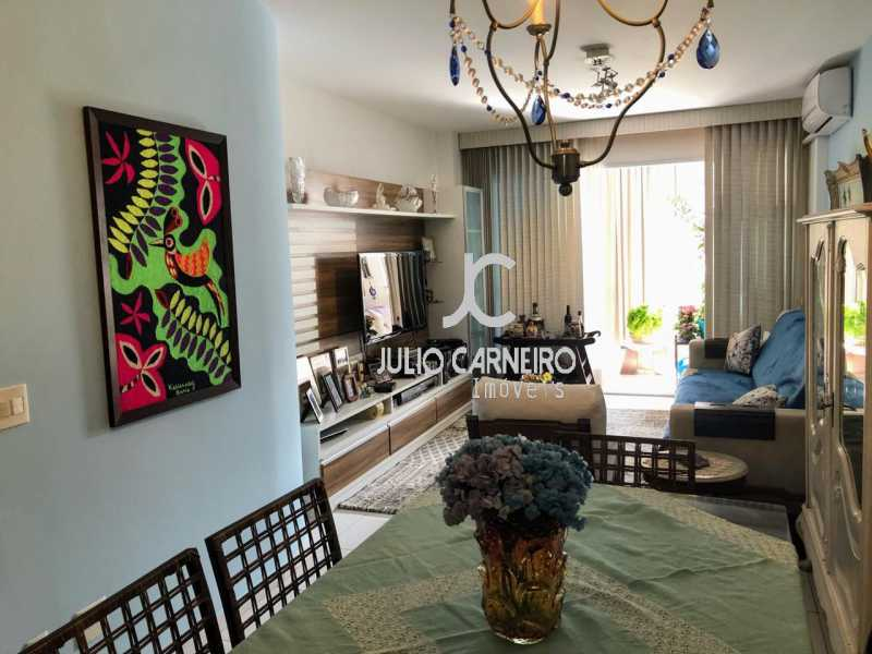 WhatsApp Image 2019-12-05 at 3 - Apartamento 3 quartos à venda Cabo Frio,RJ - R$ 800.000 - JCAP30211 - 7