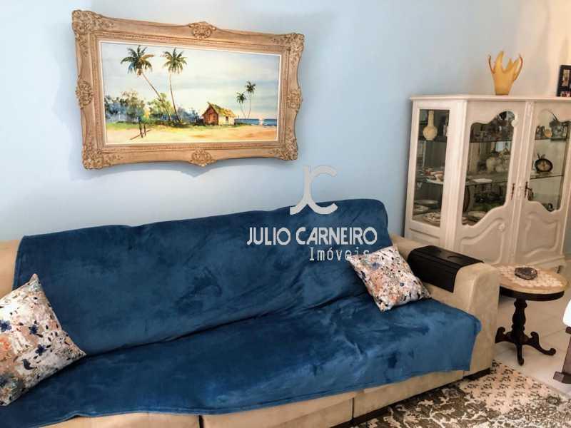 WhatsApp Image 2019-12-05 at 3 - Apartamento 3 quartos à venda Cabo Frio,RJ - R$ 800.000 - JCAP30211 - 6