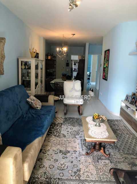 WhatsApp Image 2019-12-05 at 3 - Apartamento 3 quartos à venda Cabo Frio,RJ - R$ 800.000 - JCAP30211 - 4