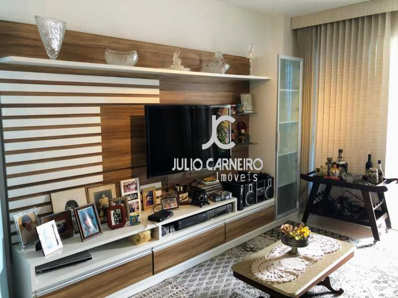 WhatsApp Image 2019-12-05 at 3 - Apartamento 3 quartos à venda Cabo Frio,RJ - R$ 800.000 - JCAP30211 - 3