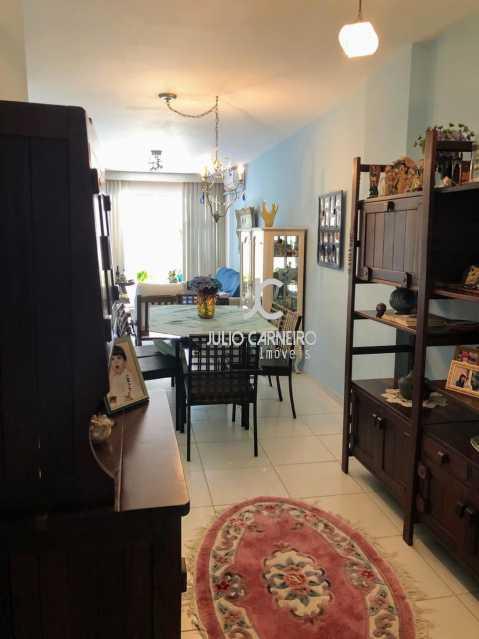 WhatsApp Image 2019-12-05 at 3 - Apartamento 3 quartos à venda Cabo Frio,RJ - R$ 800.000 - JCAP30211 - 8