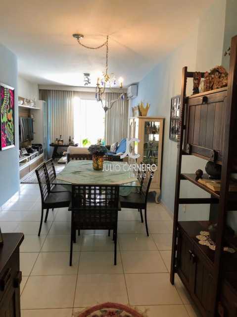 WhatsApp Image 2019-12-05 at 3 - Apartamento 3 quartos à venda Cabo Frio,RJ - R$ 800.000 - JCAP30211 - 9