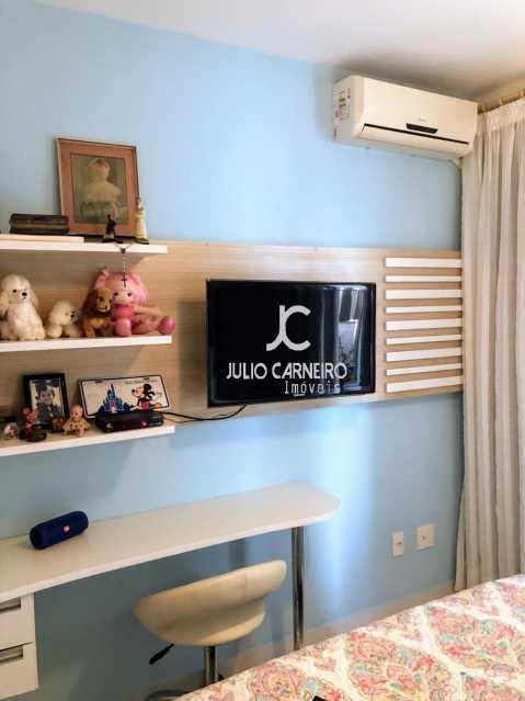 WhatsApp Image 2019-12-05 at 3 - Apartamento 3 quartos à venda Cabo Frio,RJ - R$ 800.000 - JCAP30211 - 10