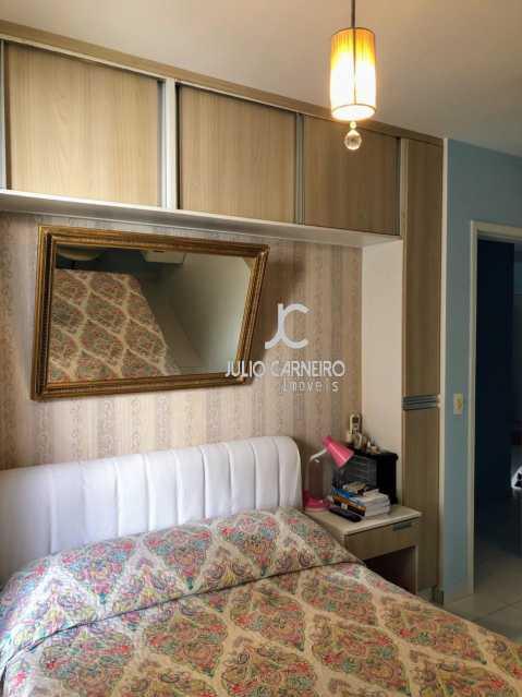 WhatsApp Image 2019-12-05 at 3 - Apartamento 3 quartos à venda Cabo Frio,RJ - R$ 800.000 - JCAP30211 - 16