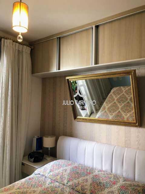 WhatsApp Image 2019-12-05 at 3 - Apartamento 3 quartos à venda Cabo Frio,RJ - R$ 800.000 - JCAP30211 - 17