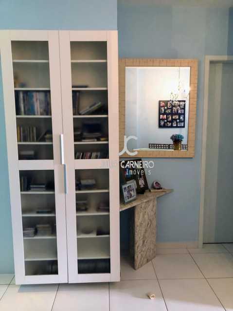 WhatsApp Image 2019-12-05 at 3 - Apartamento 3 quartos à venda Cabo Frio,RJ - R$ 800.000 - JCAP30211 - 13