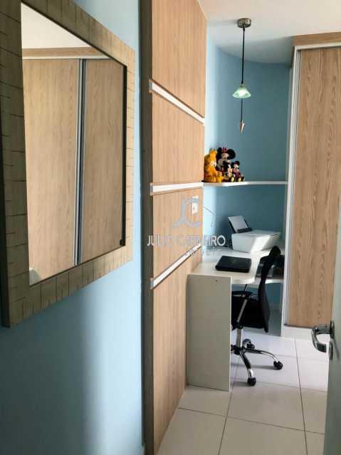WhatsApp Image 2019-12-05 at 3 - Apartamento 3 quartos à venda Cabo Frio,RJ - R$ 800.000 - JCAP30211 - 11