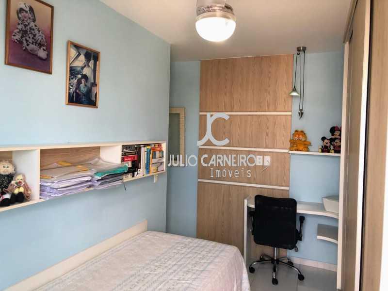 WhatsApp Image 2019-12-05 at 3 - Apartamento 3 quartos à venda Cabo Frio,RJ - R$ 800.000 - JCAP30211 - 12