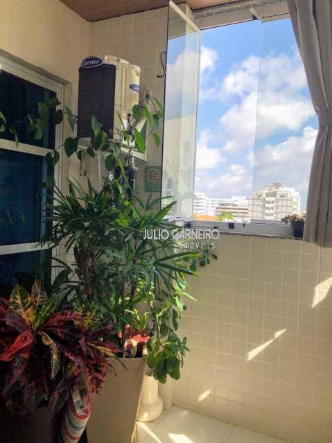 WhatsApp Image 2019-12-05 at 3 - Apartamento 3 quartos à venda Cabo Frio,RJ - R$ 800.000 - JCAP30211 - 22