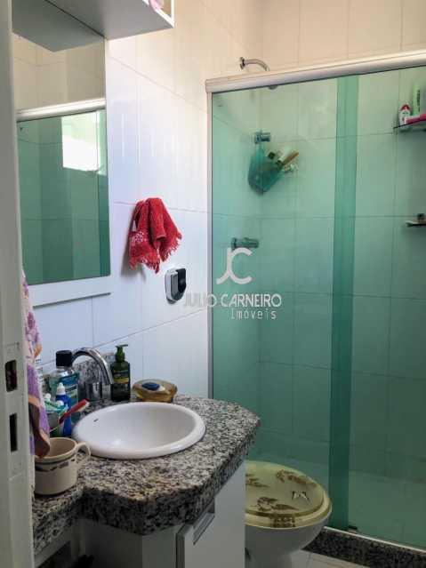 WhatsApp Image 2019-12-05 at 3 - Apartamento 3 quartos à venda Cabo Frio,RJ - R$ 800.000 - JCAP30211 - 23