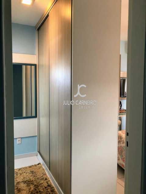 WhatsApp Image 2019-12-05 at 3 - Apartamento 3 quartos à venda Cabo Frio,RJ - R$ 800.000 - JCAP30211 - 15