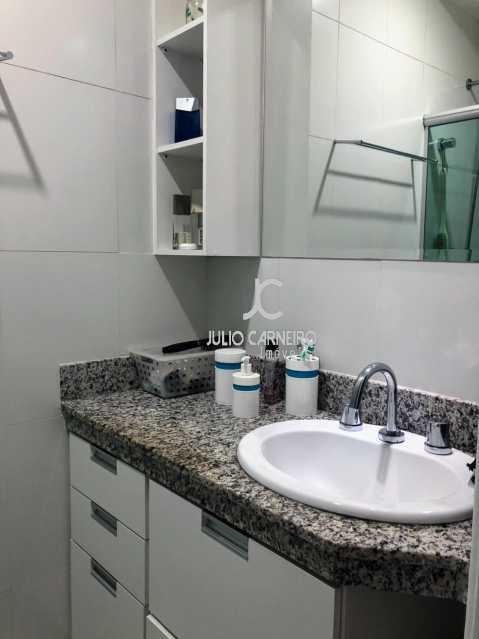 WhatsApp Image 2019-12-05 at 3 - Apartamento 3 quartos à venda Cabo Frio,RJ - R$ 800.000 - JCAP30211 - 24