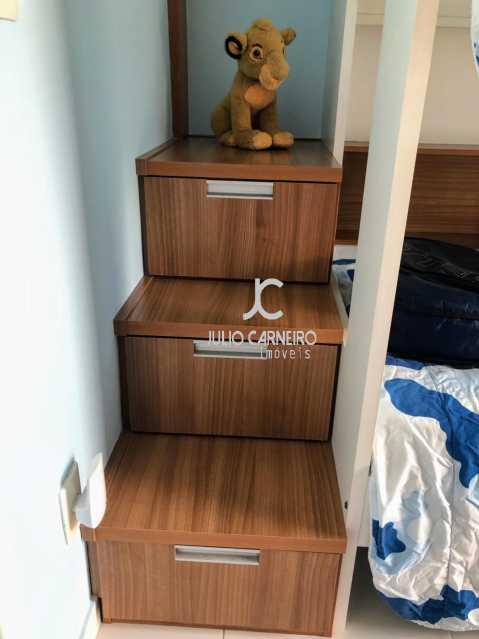 WhatsApp Image 2019-12-05 at 3 - Apartamento 3 quartos à venda Cabo Frio,RJ - R$ 800.000 - JCAP30211 - 14