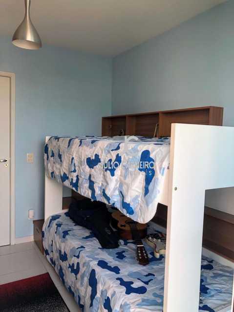 WhatsApp Image 2019-12-05 at 3 - Apartamento 3 quartos à venda Cabo Frio,RJ - R$ 800.000 - JCAP30211 - 18