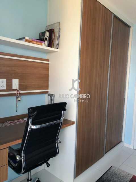 WhatsApp Image 2019-12-05 at 3 - Apartamento 3 quartos à venda Cabo Frio,RJ - R$ 800.000 - JCAP30211 - 20