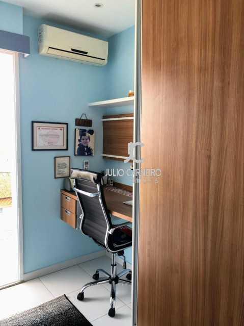 WhatsApp Image 2019-12-05 at 3 - Apartamento 3 quartos à venda Cabo Frio,RJ - R$ 800.000 - JCAP30211 - 19