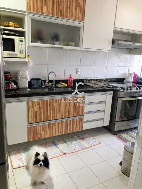 WhatsApp Image 2019-12-05 at 3 - Apartamento 3 quartos à venda Cabo Frio,RJ - R$ 800.000 - JCAP30211 - 25