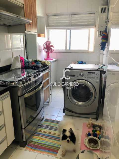 WhatsApp Image 2019-12-05 at 3 - Apartamento 3 quartos à venda Cabo Frio,RJ - R$ 800.000 - JCAP30211 - 26