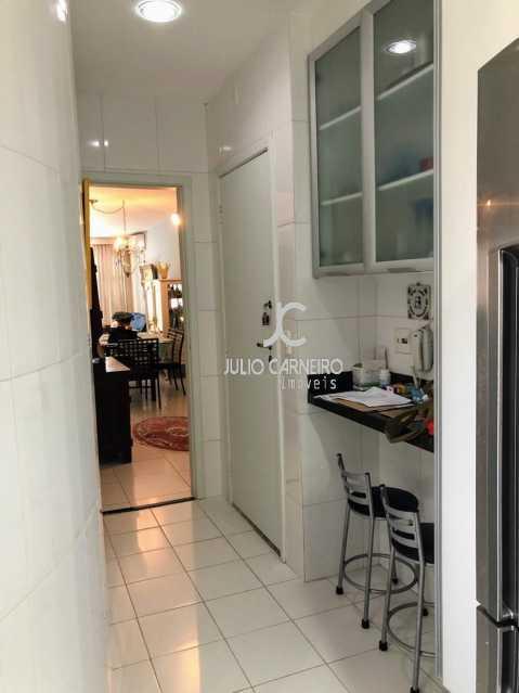 WhatsApp Image 2019-12-05 at 3 - Apartamento 3 quartos à venda Cabo Frio,RJ - R$ 800.000 - JCAP30211 - 27