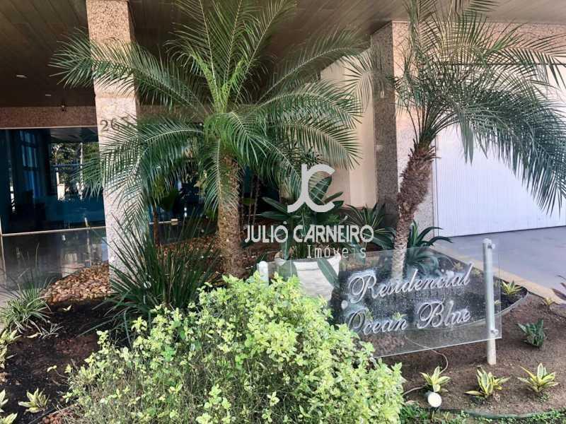 WhatsApp Image 2019-12-05 at 3 - Apartamento 3 quartos à venda Cabo Frio,RJ - R$ 800.000 - JCAP30211 - 28