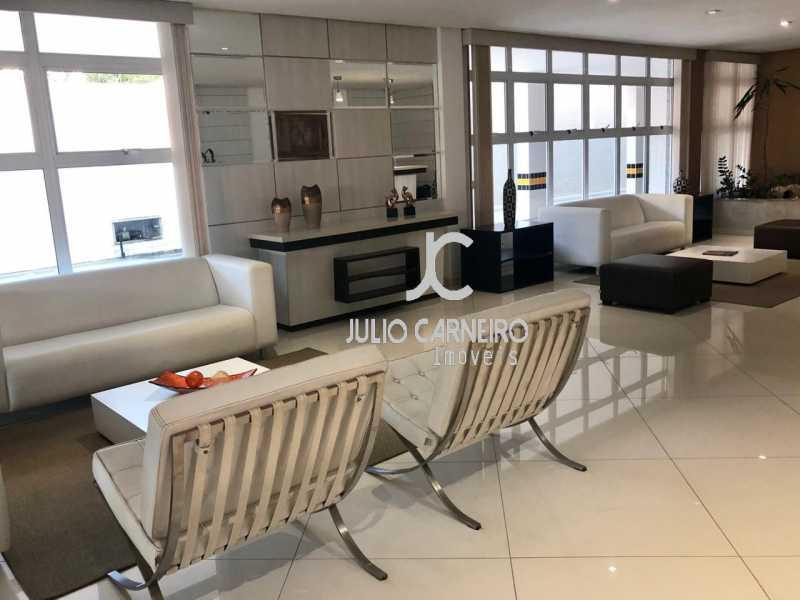 WhatsApp Image 2019-12-05 at 3 - Apartamento 3 quartos à venda Cabo Frio,RJ - R$ 800.000 - JCAP30211 - 29