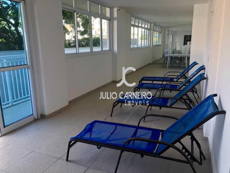 WhatsApp Image 2019-12-05 at 3 - Apartamento 3 quartos à venda Cabo Frio,RJ - R$ 800.000 - JCAP30211 - 30
