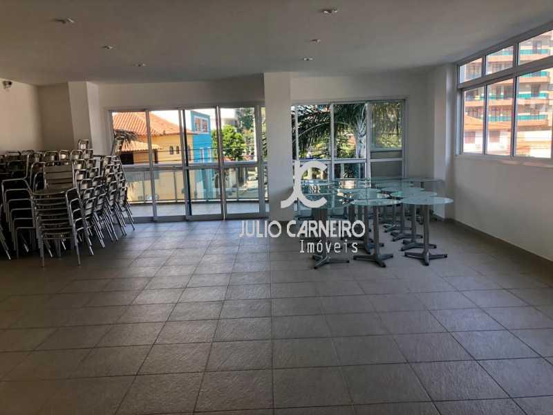 WhatsApp Image 2019-12-05 at 3 - Apartamento 3 quartos à venda Cabo Frio,RJ - R$ 800.000 - JCAP30211 - 31