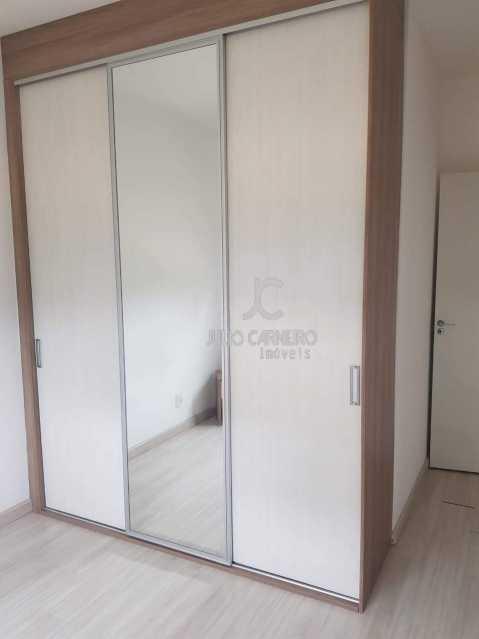 IMG-20191203-WA0002Resultado - Apartamento À Venda - Barra da Tijuca - Rio de Janeiro - RJ - JCAP20201 - 6