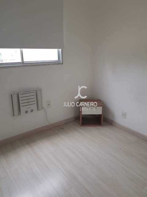 IMG-20191203-WA0003Resultado - Apartamento À Venda - Barra da Tijuca - Rio de Janeiro - RJ - JCAP20201 - 10