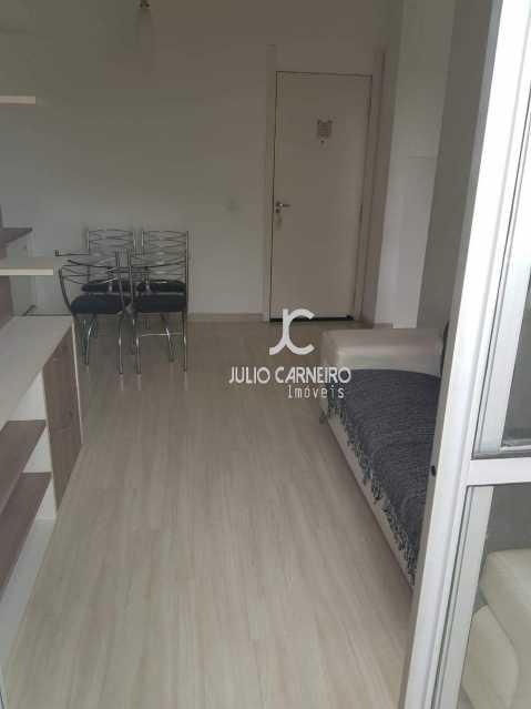 IMG-20191203-WA0005Resultado - Apartamento À Venda - Barra da Tijuca - Rio de Janeiro - RJ - JCAP20201 - 1