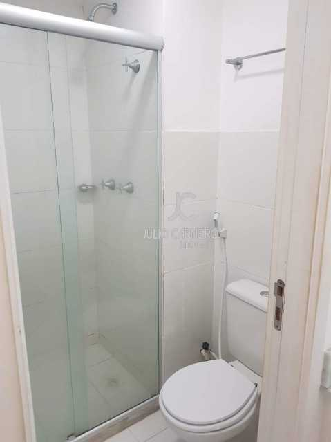IMG-20191203-WA0008Resultado - Apartamento À Venda - Barra da Tijuca - Rio de Janeiro - RJ - JCAP20201 - 16
