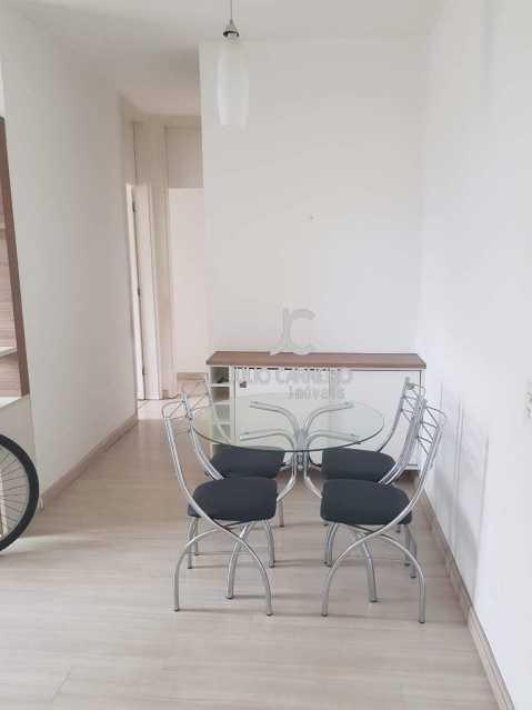 IMG-20191203-WA0009Resultado - Apartamento À Venda - Barra da Tijuca - Rio de Janeiro - RJ - JCAP20201 - 5