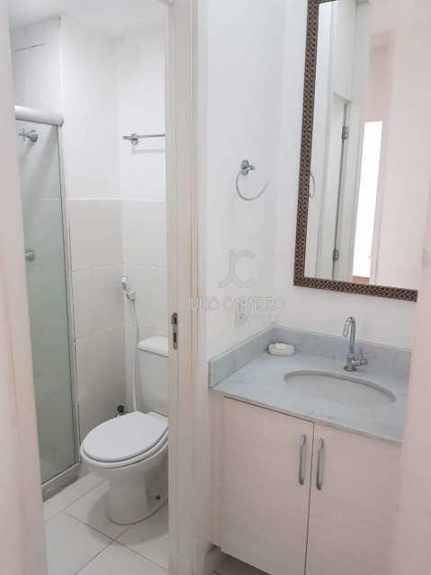 IMG-20191203-WA0010Resultado - Apartamento À Venda - Barra da Tijuca - Rio de Janeiro - RJ - JCAP20201 - 17