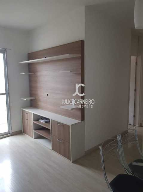 IMG-20191203-WA0011Resultado - Apartamento À Venda - Barra da Tijuca - Rio de Janeiro - RJ - JCAP20201 - 3