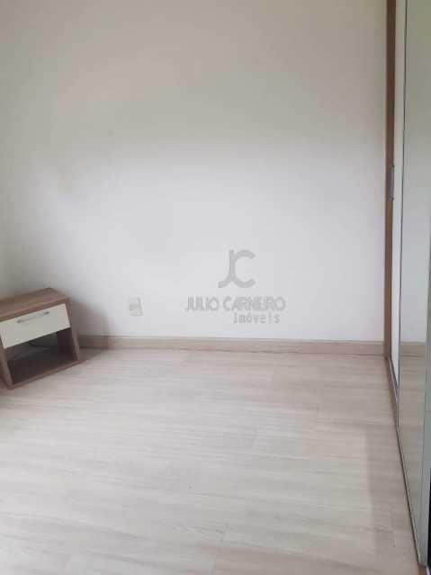 IMG-20191203-WA0012Resultado - Apartamento À Venda - Barra da Tijuca - Rio de Janeiro - RJ - JCAP20201 - 9