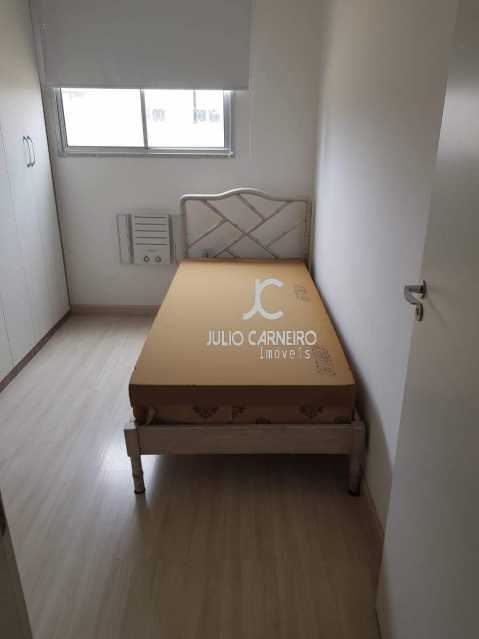 IMG-20191203-WA0014Resultado - Apartamento À Venda - Barra da Tijuca - Rio de Janeiro - RJ - JCAP20201 - 8