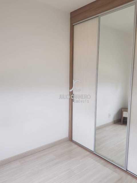 IMG-20191203-WA0015Resultado - Apartamento À Venda - Barra da Tijuca - Rio de Janeiro - RJ - JCAP20201 - 7