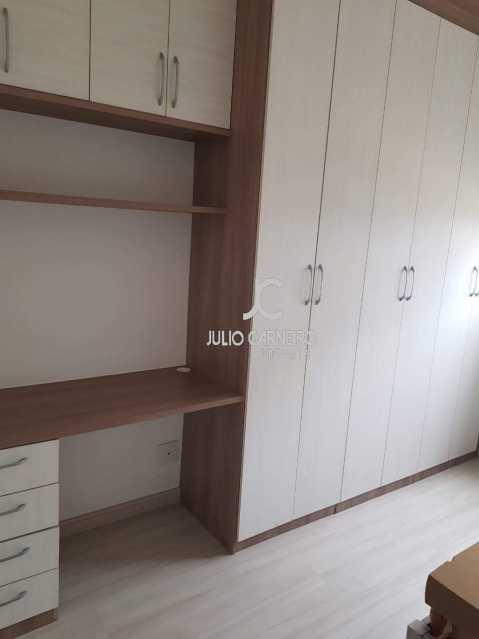 IMG-20191203-WA0016Resultado - Apartamento À Venda - Barra da Tijuca - Rio de Janeiro - RJ - JCAP20201 - 12
