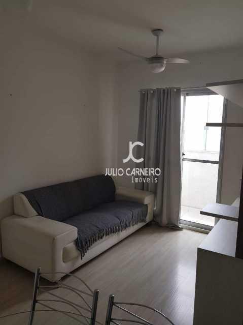 IMG-20191203-WA0017Resultado - Apartamento À Venda - Barra da Tijuca - Rio de Janeiro - RJ - JCAP20201 - 4