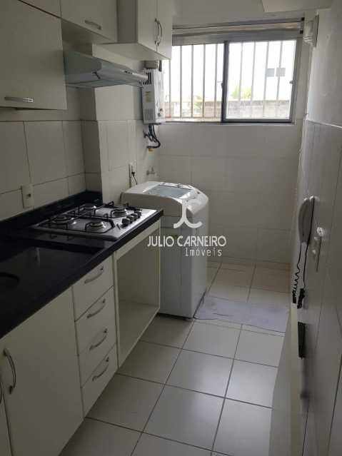 IMG-20191203-WA0018Resultado - Apartamento À Venda - Barra da Tijuca - Rio de Janeiro - RJ - JCAP20201 - 18
