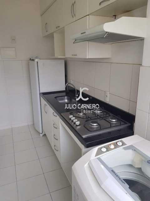 IMG-20191203-WA0019Resultado - Apartamento À Venda - Barra da Tijuca - Rio de Janeiro - RJ - JCAP20201 - 19