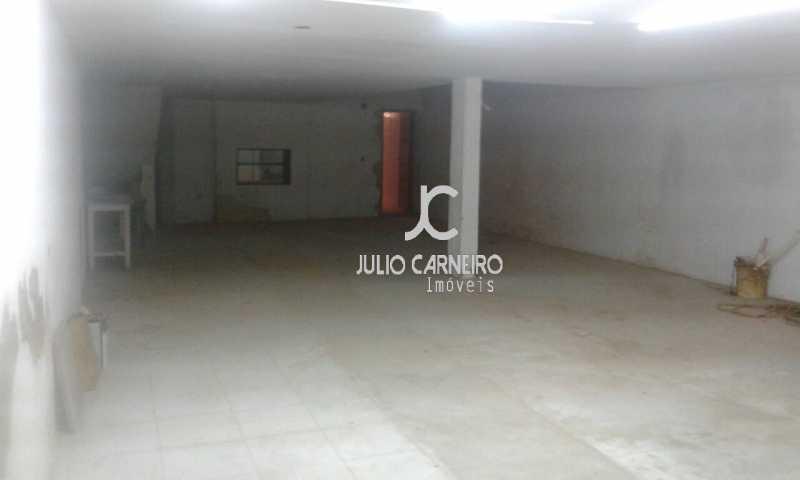 WhatsApp Image 2019-12-05 at 4 - Loja Rio de Janeiro, Centro, RJ Para Alugar, 300m² - JCLJ00019 - 4