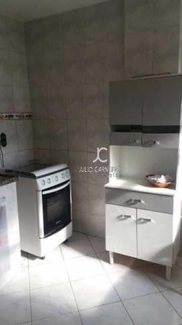 WhatsApp Image 2019-12-05 at 4 - Apartamento 2 quartos à venda Rio de Janeiro,RJ - R$ 225.750 - JCAP20202 - 8