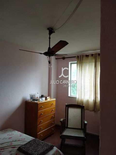 WhatsApp Image 2019-12-05 at 4 - Apartamento 2 quartos à venda Rio de Janeiro,RJ - R$ 225.750 - JCAP20202 - 5