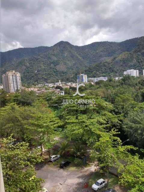 WhatsApp Image 2019-12-05 at 4 - Apartamento 2 quartos à venda Rio de Janeiro,RJ - R$ 225.750 - JCAP20202 - 1