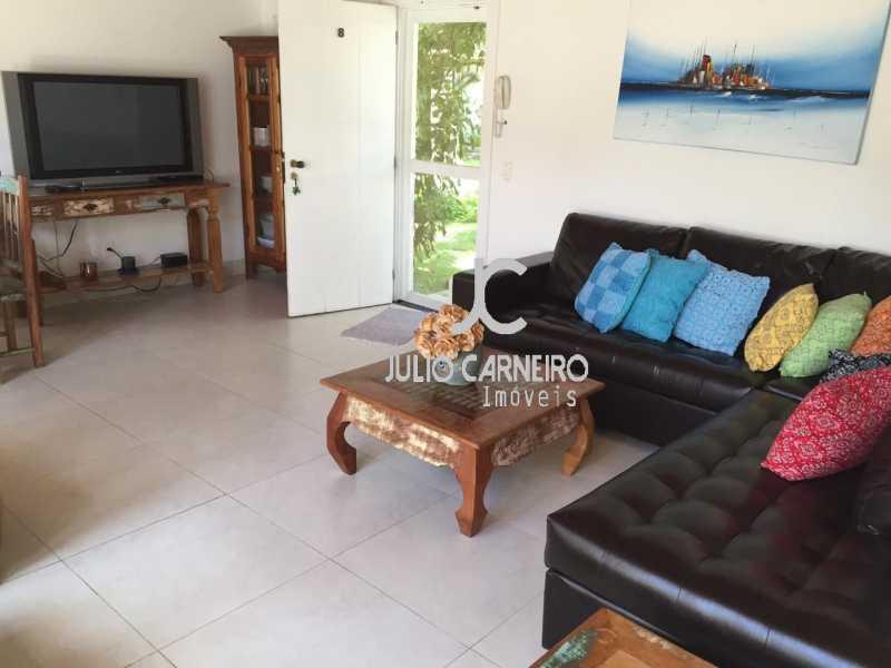 WhatsApp Image 2019-12-06 at 1 - Casa em Condomínio ilha dos Mariscos , Cabo Frio, Caminho de Búzios, RJ À Venda, 3 Quartos, 100m² - JCCN30057 - 3